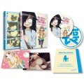 No Matter How I Look At It, It's You Guys' Fault I'm Not Popular Vol.2 [Blu-ray+CD Limited Edition]