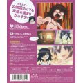 Watamote - No Matter How I Look At It It's You Guys' Fault I'm Not Popular Vol.4