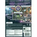 Saints Row IV (DVD-ROM)