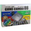 Game Combo 88