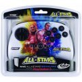 WWE® All Stars™: BrawlPad Collector's Edition (Hogan and Cena)