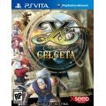 Ys: Memories of Celceta (Silver Anniversary Edition)