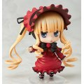 Nendoroid No. 364 Rozen Maiden: Shinku Rozen Maiden Set