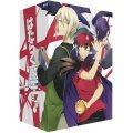 Hataraku Maou Sama! Vol.5 [Limited Edition]
