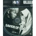 Savior Of Song - My First Story Ver. (Aoki Hagane No Arpeggio - Ars Nova Intro Theme)