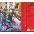 X-encounter (Tokyo Ravens Intro) [CD+Bluray Limited Edition]