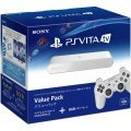 PlayStation Vita TV [Value Pack]