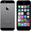 Apple iPhone 5s 16GB (Grey)