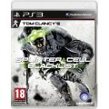 Tom Clancy's Splinter Cell: Blacklist (The 5th Freedom Edition)
