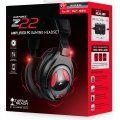 Turtle Beach Ear Force Z22 PC Gaming Headset