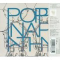 Mad Head Love / Poppin Apathy [CD+DVD Limited Edition]