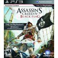 Assassin's Creed IV: Black Flag (Collector's Edition)