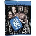 WWE: Straight to the Top: The Money in the Bank [Ladder Match Anthology]