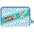 Puzzle & Dragons Z Character Pouch (Syrup)