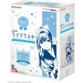New Love Plus+ [Manaka Deluxe Complete Set]