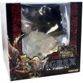 Capcom Figure Builder Creaters Model Monster Hunter: Tigrex