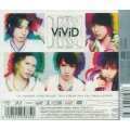 Hikari [CD+DVD Limited Edition Type A]