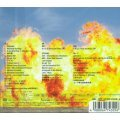 Exploded [CD+2DVD Limited Edition Type B]