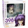 Nendoroid No. 398 Day Break Illusion: Hoshikawa Seira
