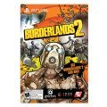 Borderlands 2 (Limited Edition PlayStation Vita Bundle)
