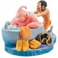 Dragon Ball Z Capsule R Episode Majin Boo of the Surprise (Set of 7 pieces)