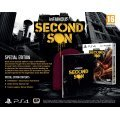 Infamous: Second Son (Special Edition)