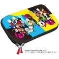 Persona Q Design Case for 3DS LL