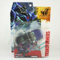 Transformers Movie Action Figure: AD-14 Jolt