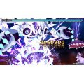 Makai Shin Trillion [Limited Edition]