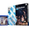 Robotics;Notes Elite [Limited Edition]