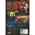 World of Warcraft: Warlords of Draenor (DVD-ROM)