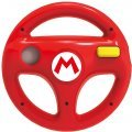 Mario Kart 8 Handle for Wii Remote Controller (Mario)