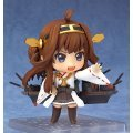 Nendoroid No. 405 Kantai Collection: Kongou