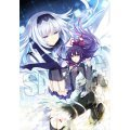 Date A Live: Arusu Install [Ebten Limited Edition]