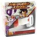 Dragon Ball Kai: Ultimate DX Super-Senshi Scouter Red Ver.