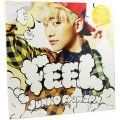 Feel [Limited Edition]