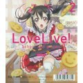 Love Live 2nd Season Vol.2