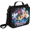 Pokemon 2Way Bag (Mega Evolution)