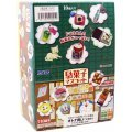 Doraemon Dagashi Mascot (Set of 10 pieces)