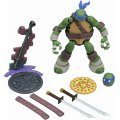 Revoltech Teenage Mutant Ninja Turtles: Leonardo (Re-run)