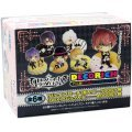 DECO*RICH Diabolik Lovers (Set of 8 pieces)