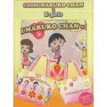 Odoru Ponpokorin [CD+DVD+GOODS Limited Edition]
