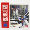 Robot Spirits Side MS: Z Gundam