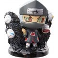 Petit Chara Land Naruto Shippuden: Kuchiyose! Naruto & Akatsuki Vol. 1 (Set of 6 pieces)