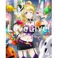 Love Live 2nd Season Vol.4 [Limited Edition]