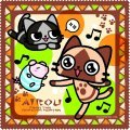 MH Airou Accessory Kit for 3DS LL