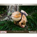 The Elder Scrolls Online Plush: Guar