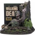 The Walking Dead: The Complete Fourth Season (Limited Edition)