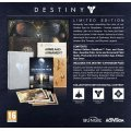 Destiny (Limited Edition)