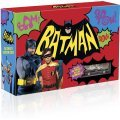 Batman: The Complete Television Series (Limited Edition)